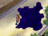 FwPC16 -31- Yuka shadow