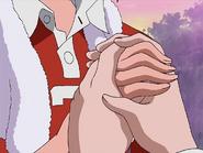 Honoka manos nagisa energia