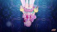 HuGtto! Precure Futari wa Precure All Stars Memories Art 5