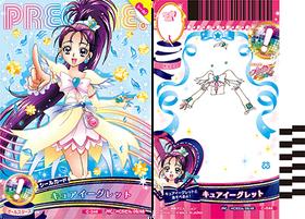 HCPC-card-set5-09