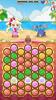 Puzzlun Gameplay HuPC Cure Macherie