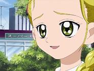 Hikari no sabe nada