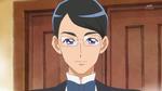 KKPCALM35-Mizushima smile
