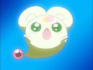 Tsuki no chikara!