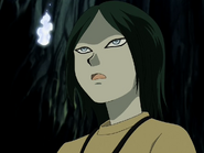 Kiriya decide luchar precure