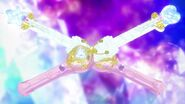 Linklesticks set to perform Diamond Eternal
