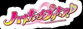 HeartCatch logo