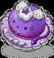 KiraKira Kotozum's Sweet Pact