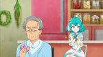 STPC22 Lala realises something is up between Harukichi and Youichi