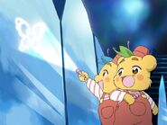 YPC5Movie Visual by Toei no 06