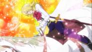 El Príncipe Perfecto de Hime