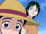 FwPC17 -20- Kiriya wonders about cabbage