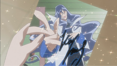 Heartcatch Pretty Cure! episode 05- Cobraja or Kobraj?