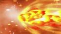 02 17 sunny fire