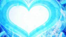 HuPC02-Heart Feather-Launching the heart shield