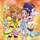 Futari wa Pretty Cure Splash Star Vocal Album 2 ~The Droplet of Miracles~