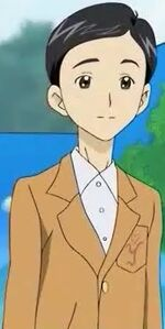 Manabu Miyasako
