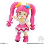STPC Cure Star Pretty Cute Town Doll
