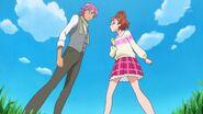66.Kanata y Haruka