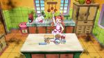 KKPCALM08 Ichika will make sweets