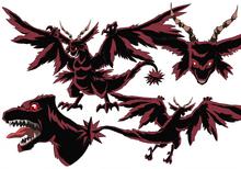 MTPC movie-BD art gallery-25-Shadow Dragon