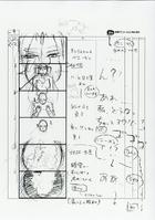 MTPC48 Nakashima Yutaka 1