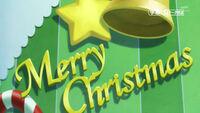 STPC44 Merry Christmas