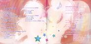 Сплэш вокал1 8