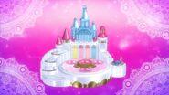92.Palacio Princesa