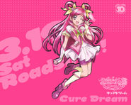 Dx3-cure-dream