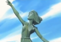 FwPCMH16.Statue.png