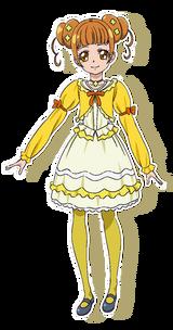 Alice civil