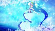 Mermaid modo elegante
