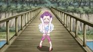 YPC5GG38 - Kurumi is exhausted