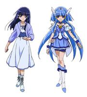 Aoki-Beauty