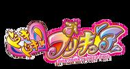 Doki logo