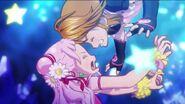 HuGtto! Precure Futari wa Precure All Stars Memories Art 2