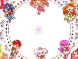 Список эпизодов КираКира☆ПриКюа