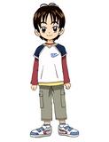FwPCMH-Misumi Ryouta profile Toei