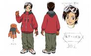 FwPCMH movie2-BD art gallery-11-Fuji-P-senpai snowboarding clothes
