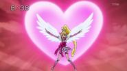 Heart ynamite final