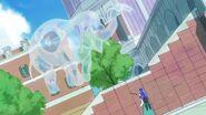 ...y forma un elefante