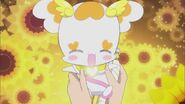 277353- leopard raws heartcatch precure 23 raw ex 1280x720 x264 aac .mp43887
