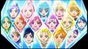 Rainbow Jewel!