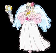 Virgo Star Princess