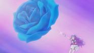 Paleta lactea en la ventisca de milky rose2