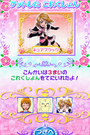 YPC5GG DS game card get