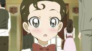 29. Kimimaro sonrojado