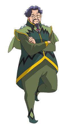 Daigan