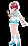 Megumi forma (3)